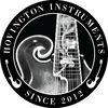 Hovington Instruments